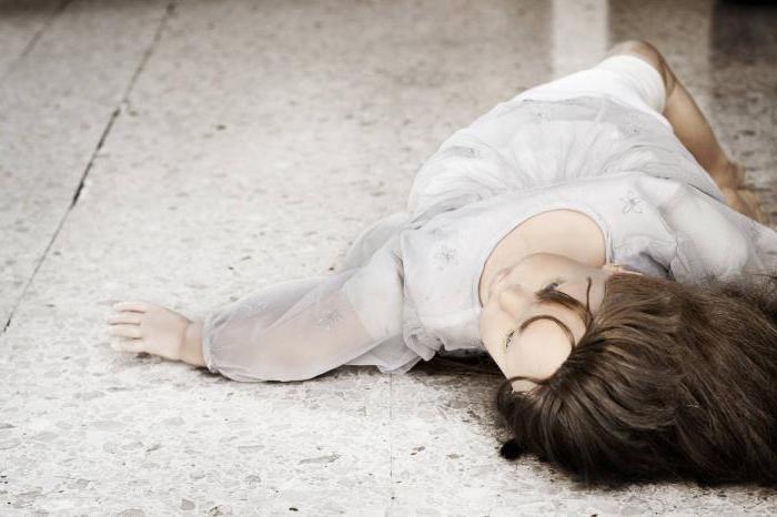 к чему снится смерть детей