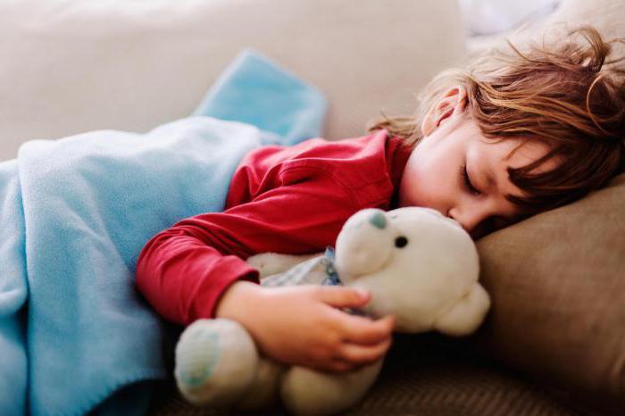 Видеть во сне покойную беременной 4