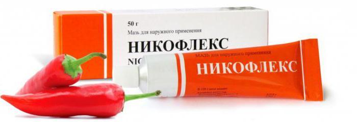 nicoflex price