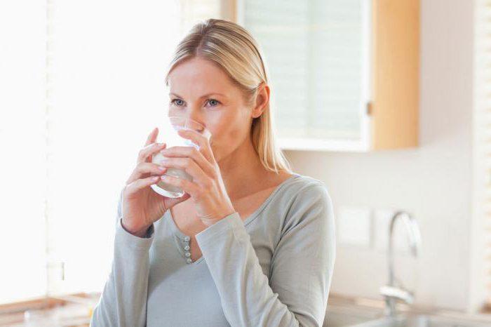 Головная боль при похмелье - как избавиться: что выпить после пьянки