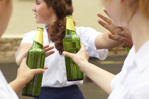 болит голова после алкоголя что делать какую таблетку выпить