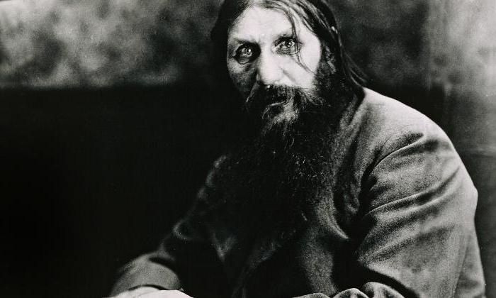 министерская чехарда 1916
