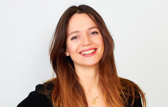 Карина Орлова: жизнь журналистки и ее либеральные взгляды