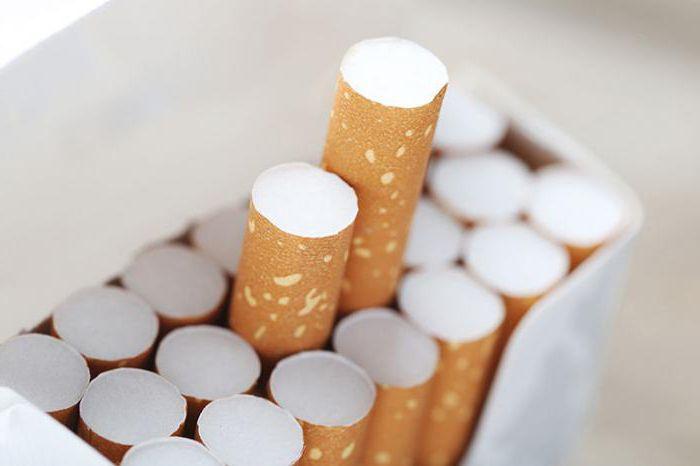 сонник миллера курить сигарету