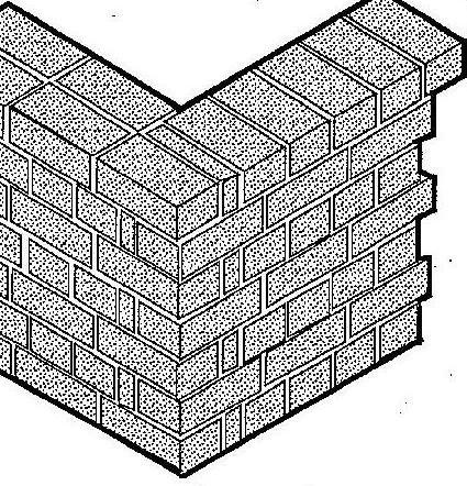 what is the thickness of the wall