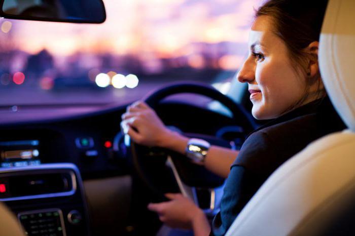 страхование автомобиля осаго и каско