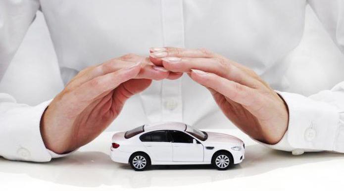 Страховка автомобиля без страхования жизни. Навязывают ...