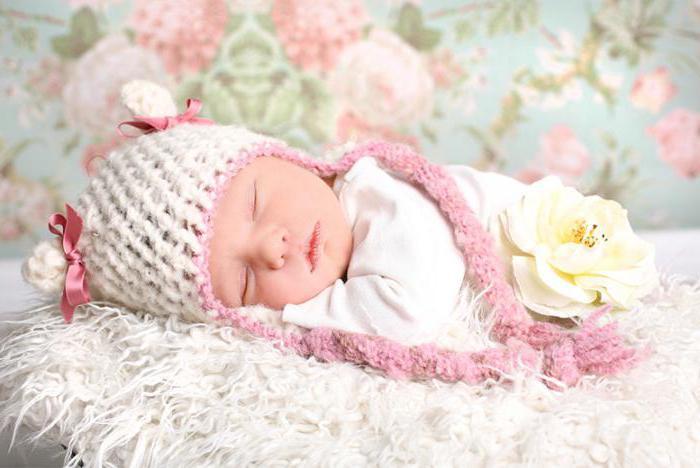 Пренатальное постнатальное развитие ребенка thumbnail