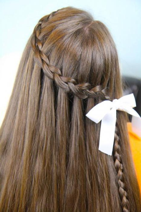how to make the most beautiful hairstyle in the world