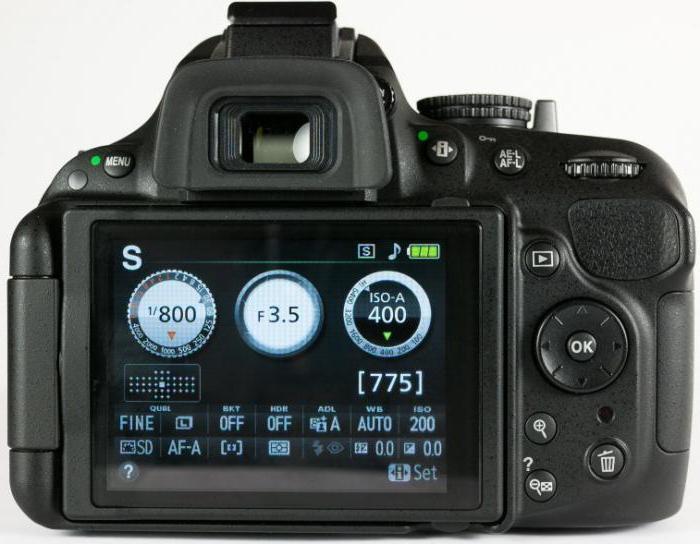 вариант как настроить фотоаппарат фотографируя дома слой шляпки
