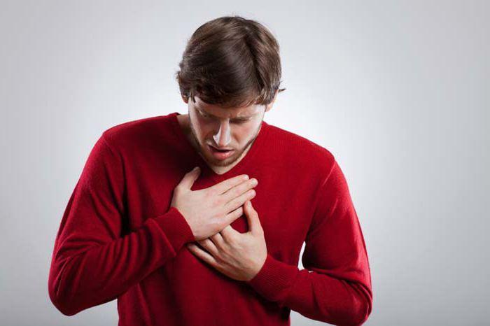 Боль в желудке изжога тошнота что делать