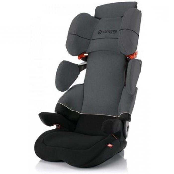 car seat concord transformer x