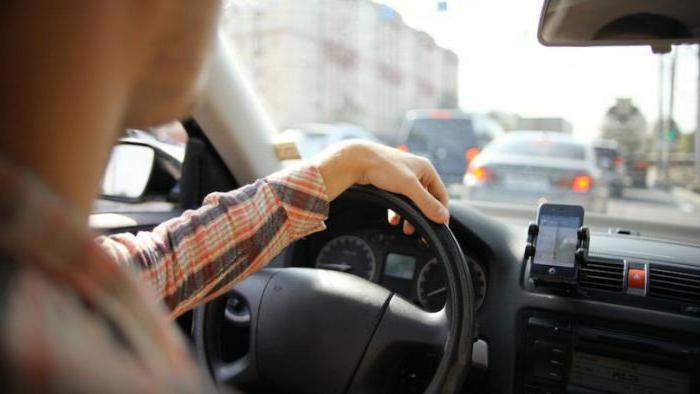 СТС автомобиля: что такое, особенности оформления документа