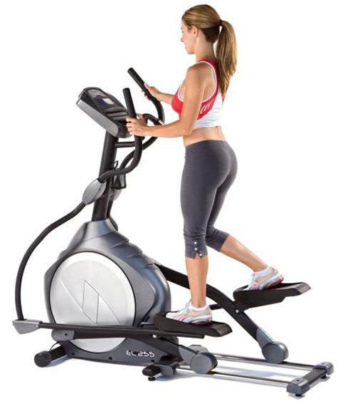 статические похудения для упражнения-2
