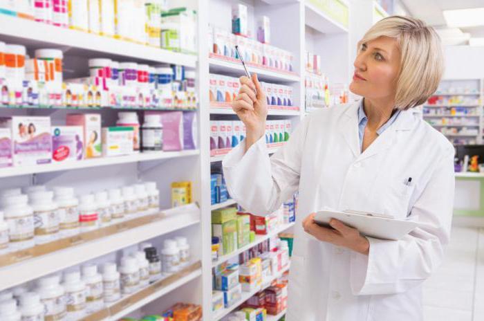 Диклофенак свечи инструкция и действие препарата, аналоги и цена.