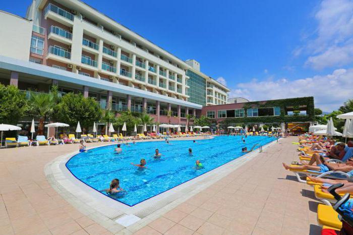 telatiye resort 5 reviews