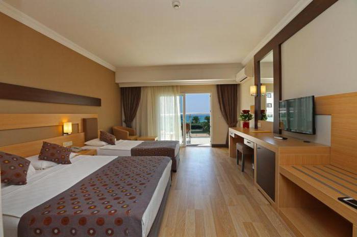 telatiye resort hotel 5