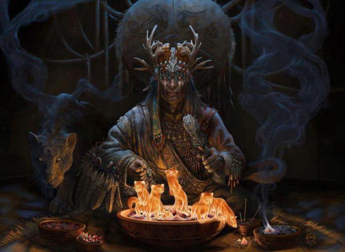 Картинки по запросу магия в первобытном обществе