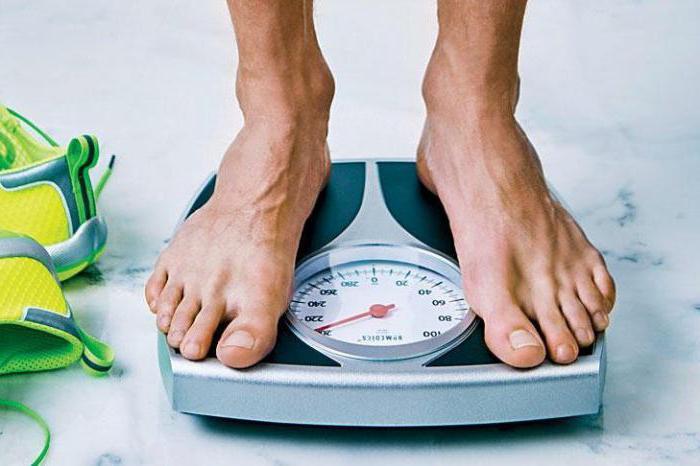 10 кг за 10 дней