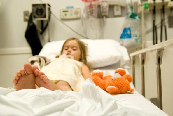 child life insurance against accidents