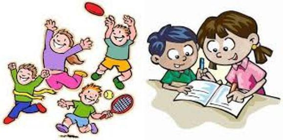 insurance of children from accidents and diseases
