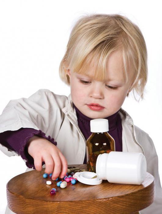 Sberbank accident insurance for children