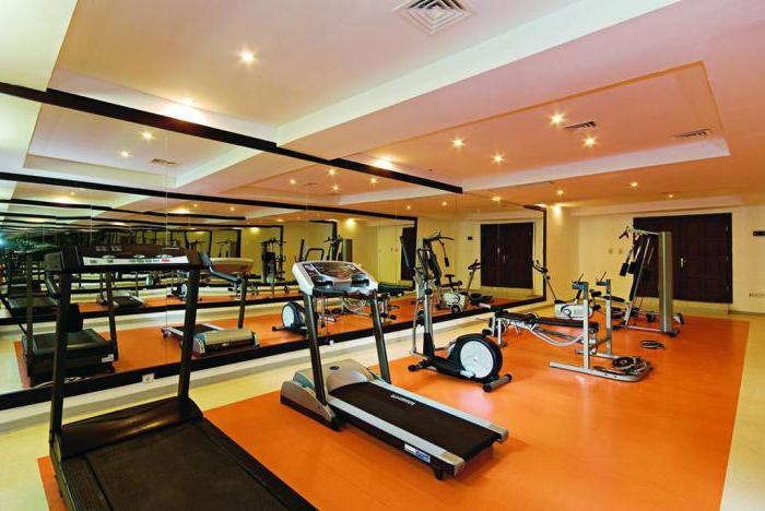 Отель Carelta Beach Resort & Spa 4*, Турция: обзор, номера и отзывы