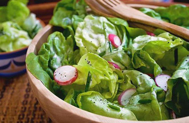 могут салфетки салаты из листьев салата рецепты с фото быть нижним бельём