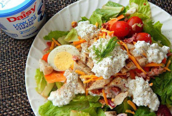 что имеет салаты из листьев салата рецепты с фото несколько вариантов хороших