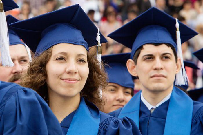 пожелания школе от выпускников