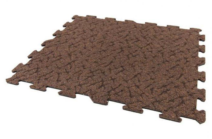 Изображение - Производство резиновой плитки 1914176