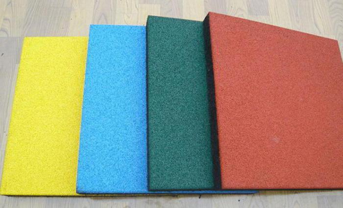 Изображение - Производство резиновой плитки 1914177