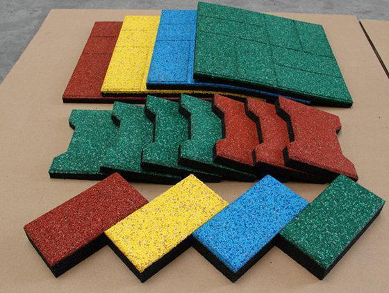 Изображение - Производство резиновой плитки 1914183