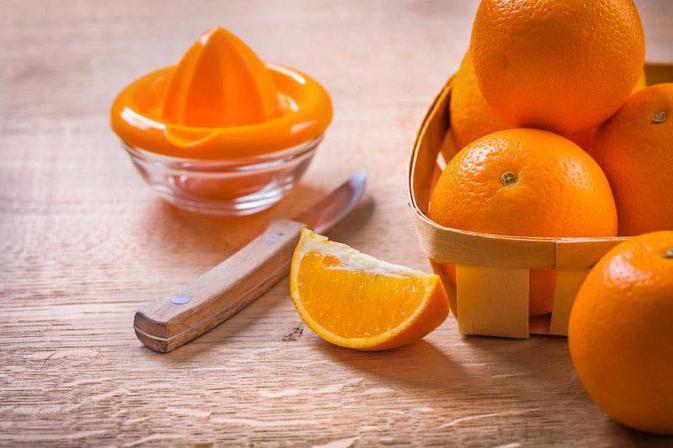 сонник к чему снятся апельсины