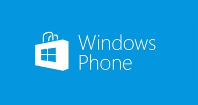 how to change the date in windowsphone