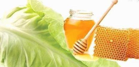 лечебные свойства капустного листа при отеках