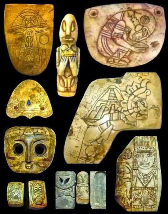 aztec culture origin of civilization