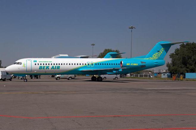 Ural airport telephone