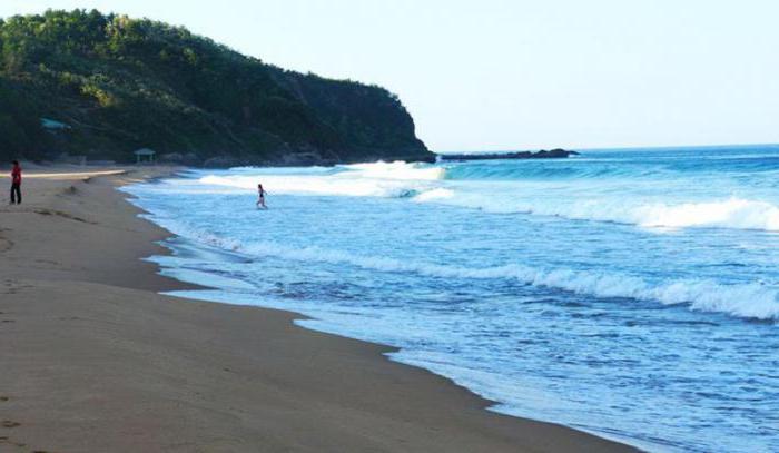 north korea sea holidays