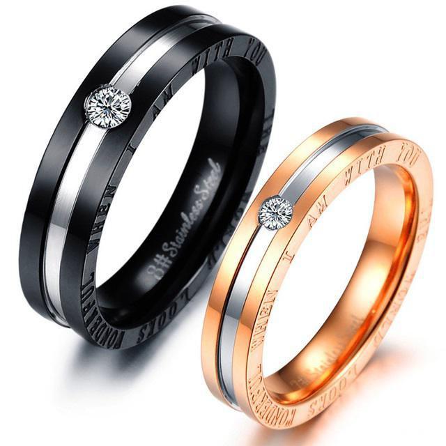 свадебные кольца булгари фото билеты песеты