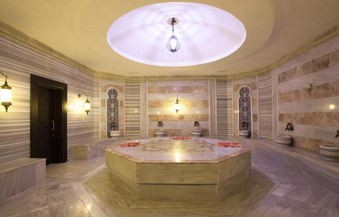diamond elite hotel spa adults only отзывы