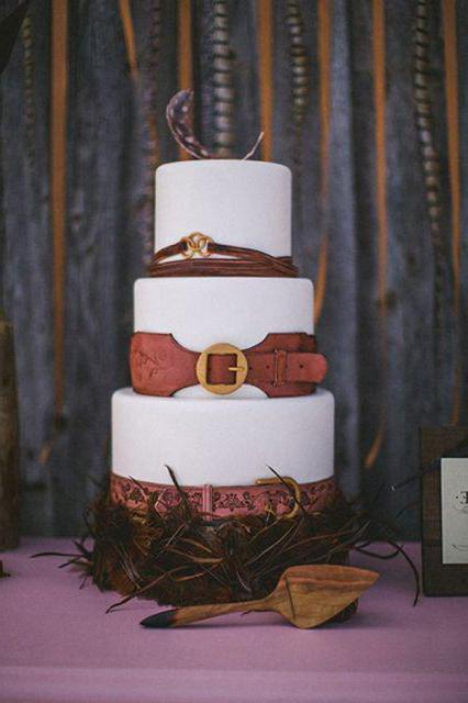 третья годовщина свадьбы поздравления