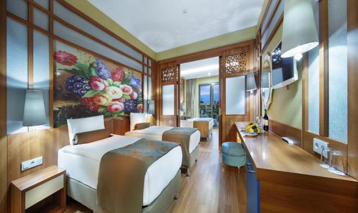 alan xafira deluxe resort spa 5 reviews