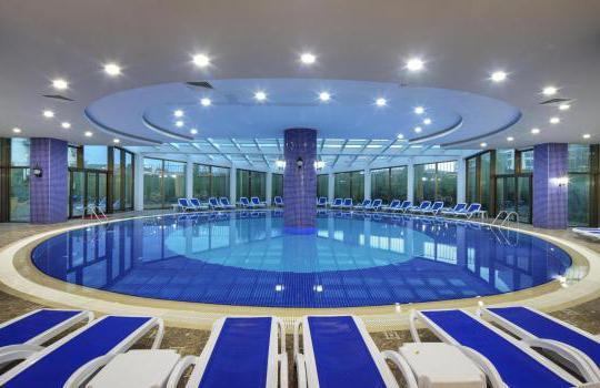 alan xafira deluxe resort hotel spa 5