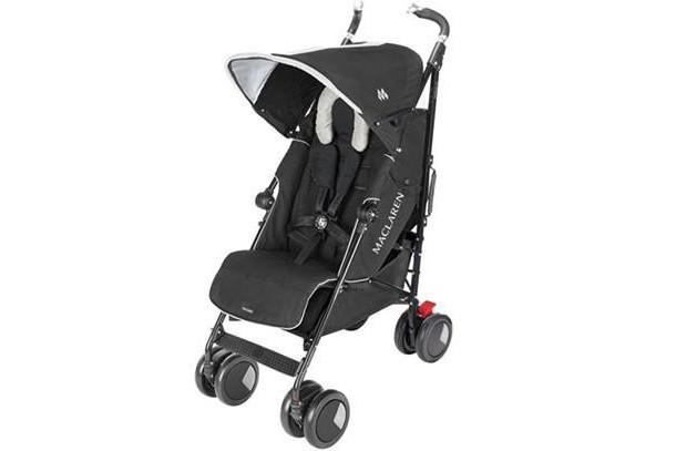 stroller walking stick for newborns
