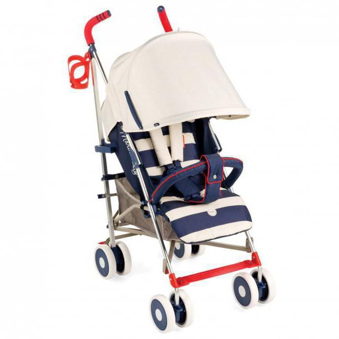 stroller walking stick happy baby