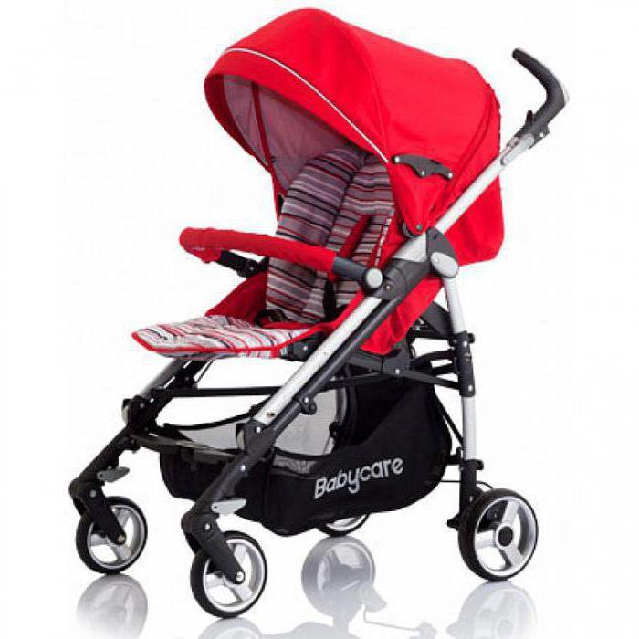 stroller walking stick baby care