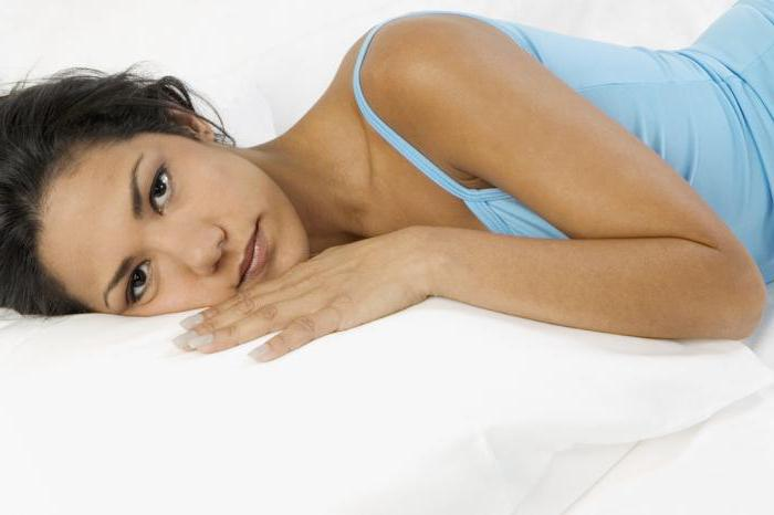 много тестостерона у женщин признаки