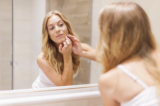повышенный уровень тестостерона у женщин причины