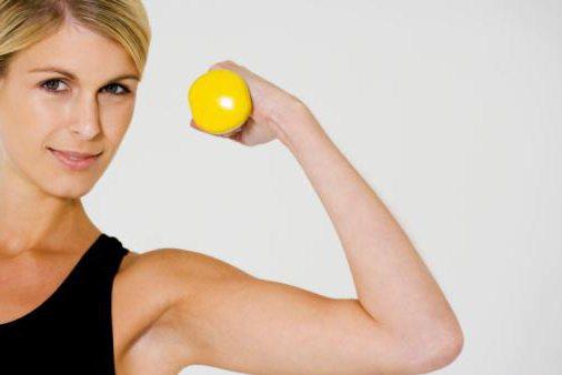причина повышенного тестостерона у женщин